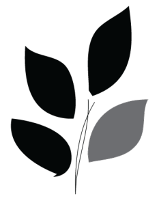 SIR_Logo_Leaf