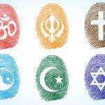 interfaith-LR
