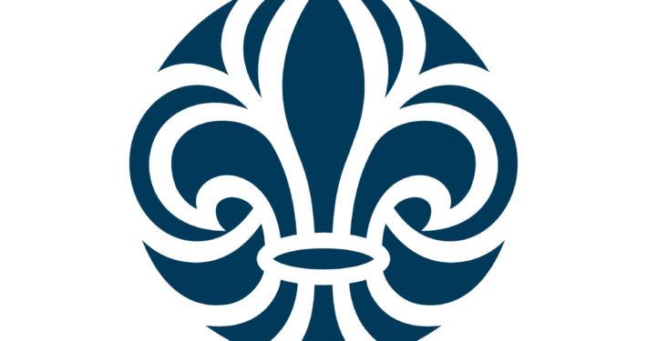 Scouterna-symbol_blue