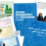 2folderreligionsfrihetflerasprak